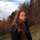 Stéphanie Dutruel