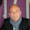 Thierry Hoebeke