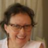 Nicole Drouet Monnerot