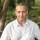 Christophe Mauvais