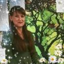 Karyne Buseyne