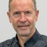 Frédéric Monnot