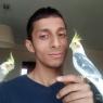 Mohamed Ghulam
