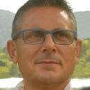 Gilles Antoniadis