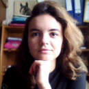 Laura Poulverel