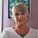 Paulette Daubié