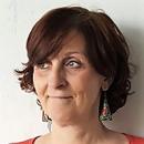 Christine Paquignon