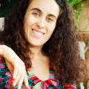 Nathalie Sanchez