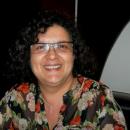 Soraya Amari