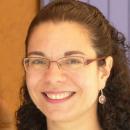 Isabelle Felix