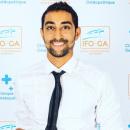 Mounir IBRAHIM