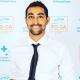 Mounir IBRAHIM Ostéopathe NIMES