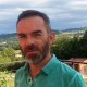 Sylvain Verger Géobiologue BOURGOIN JALLIEU