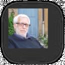 Pascal Grapin