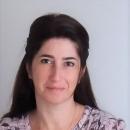 Virginie Micello