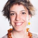 Aurélia MARIANI