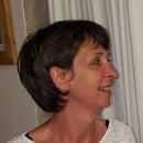 Sylvie Jagodzinski