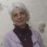 Christine Volant