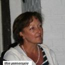 Martine Piroton
