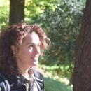 Laetitia Daunay