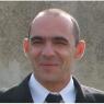 Jean-Marc Errecade