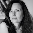 Valérie Elaerts