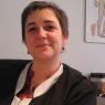 Pascaline Desjardin