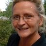 Sylvie Mercier