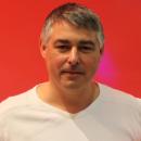 Arnaud Maitret