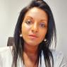Jovanna Saminadapoulle