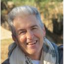 Patrick Marguet