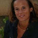 Cécile Carpentier
