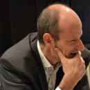 Bruno Guichoux