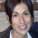 Laurie-anne Duval