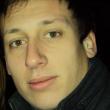 Alexandre Gay-balmaz