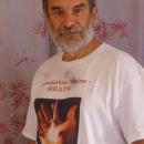 Laurence Vidal
