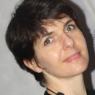 Anne Serva