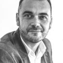 Vincent Gerbault