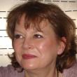 Marie-Odile Audegon
