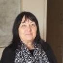 Françoise Depierre