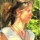 Claire Bressy Praticien en feng shui ANDUZE