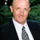 Patrick Arzel
