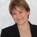 Martine Regourd Laizeau
