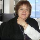 Chantal Vidal