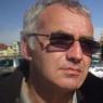 Régis Duplouy