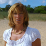 Annie Mejean