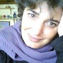 Cécile Vaujany