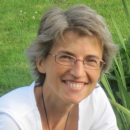 Karine Lépouchard