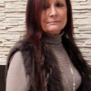 Monica Haffner