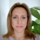 Monika Curt